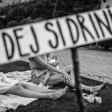 Svatební fotograf Petr Wagenknecht (wagenknecht). Fotografie z 10.08.2017