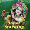 com.iwa.krishna.good.morning.wishes