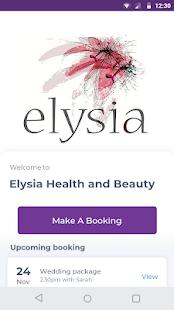 Elysia Health and Beauty - náhled
