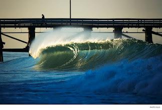 Photo: San Clemente, California. Photo: Ellis #surferphotos