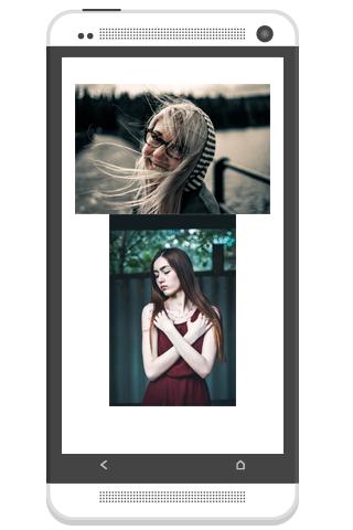글꼴 합성 제조|玩攝影App免費|玩APPs