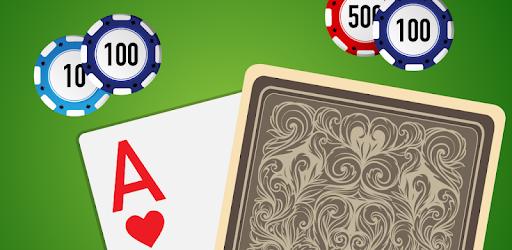 card traffic gambling game games crossword