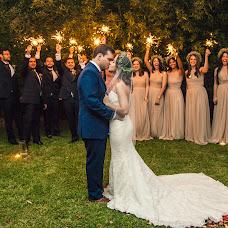 शादी का फोटोग्राफर Mario Hernández (mhfotobodas)। 26.08.2017 का फोटो