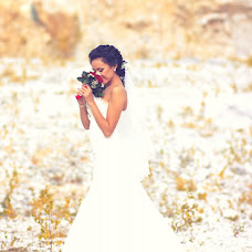 Wedding photographer Pavel Kosolapov (PavelKos). Photo of 05.12.2012