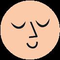 Mind, l'appli de méditation icon