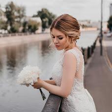 Wedding photographer Tatyana Shevchenko (tanyaleks). Photo of 22.07.2018