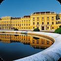 Vienna Austria Live Wallpaper icon