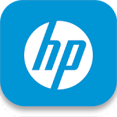 HP Inc. Events