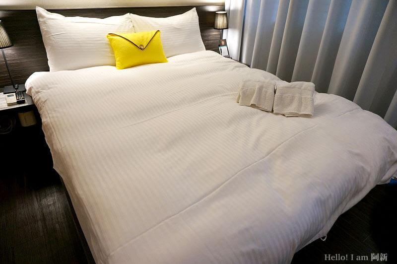 尚印時租旅館-20