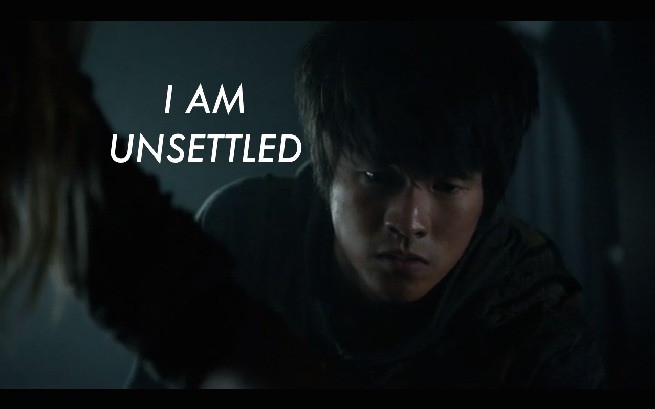 UNSETTLED.png