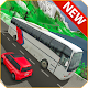 Download Offroad Bus Simulator Tourist Coach Driving For PC Windows and Mac
