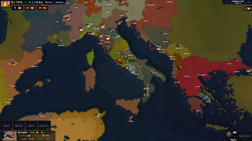 Age of Civilizations II - Lite 1.01415_ELA_LITE androidappsheaven.com 13