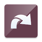 App Shortcut Maker icon