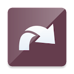 Simple Shortcuts - Create Shortcuts 3.9