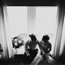 Wedding photographer Viktoriya Abdullina (Morumotto). Photo of 14.08.2014