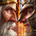 Evony: The King's Return APK