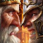 ÉBANO - O Regresso do Rei icon