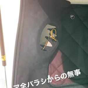 ハイエース  ダークプライムのカスタム事例画像 KEIJIさんの2020年02月24日19:42の投稿