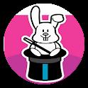 Magic Tricks PRO icon