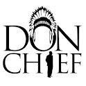 DON CHIEF icon