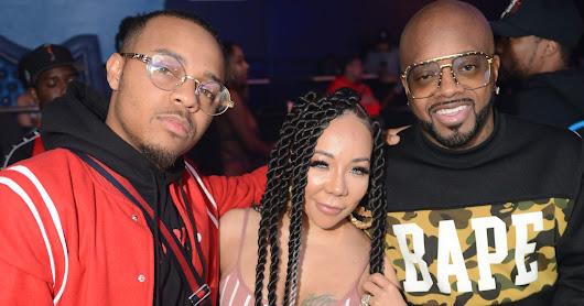 Wednesday April 3,2019-Atlanta,GA-Magic City-#RapCityWednesdays