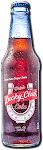 Excel Bottling Lucky Club Cola