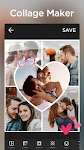 screenshot of Collage Maker Pro - Pic Editor & Photo Collage