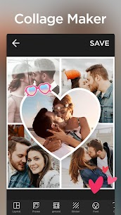 Collage Maker Pro – Pic Editor & Photo Collage 1