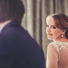 Wedding photographer Tatyana Senchilo (TatyanaS). Photo of 13.08.2015