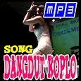 Lagu Dangdut Koplo Lengkap Mp3