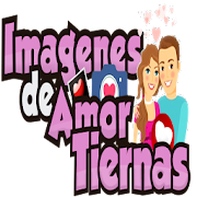 App +15000 Imagenes de Amor APK for Windows Phone