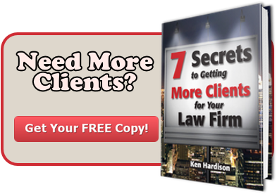 7-secrets-to-more-law-firm-clients