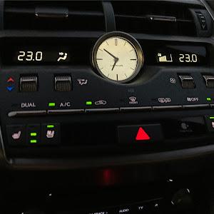 レクサスその他  NX300f   のカスタム事例画像 NX&ハイエースさんの2020年08月18日16:48の投稿