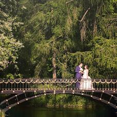 Wedding photographer Anastasiya Volkova (anvolka). Photo of 17.07.2015