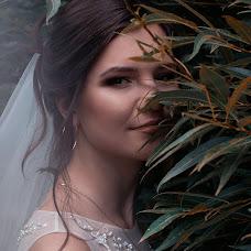 Wedding photographer Evgeniy Lavrov (evgenylavrov). Photo of 27.04.2018