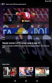 BT Sport Screenshot 16