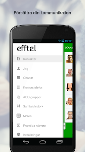 Efftel Max- screenshot thumbnail