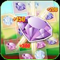 Diamond Quest icon