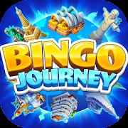 Bingo Journey