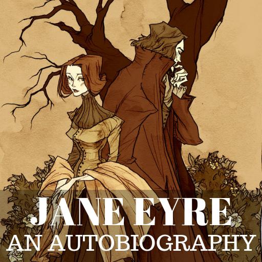 Jane Eyre Study Guide App Su Google Play