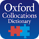 Oxford Collocations Dictionary Download on Windows