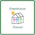 Greenhouse Ventilation & Fertilization Planner icon