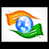 Indian browser, with many cool features APK