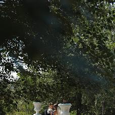 Wedding photographer Maksim Zhuravlev (MaryMaxPhoto). Photo of 08.10.2015