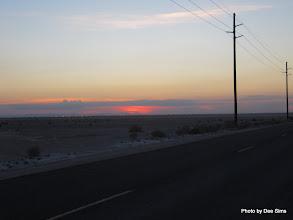 Photo: (Year 3) Day 36 - Love The Sun Rising