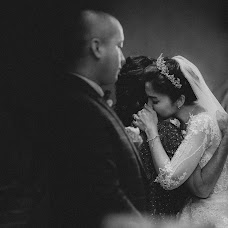 Wedding photographer Shu yang Wang (PhotosynthesisW). Photo of 23.06.2018