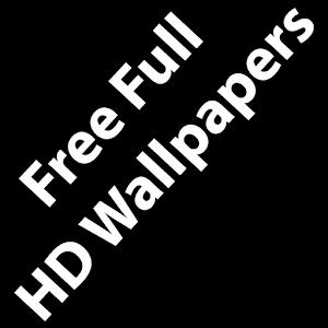 wallpaper setter pro apk latest version