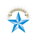 Honolulu Star-Advertiser Premi icon