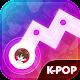 Kpop Dancing Songs - Music Line Free Game