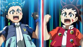 Bonding! Aiger vs Valt! thumbnail